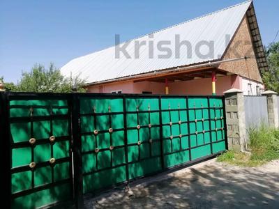 5-комнатный дом, 130 м², 6 сот., Акбота 65 за 25 млн 〒 в Кыргауылдах