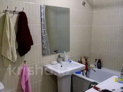 5-комнатный дом, 130 м², 6 сот., Акбота 65 за 25 млн 〒 в Кыргауылдах — фото 3