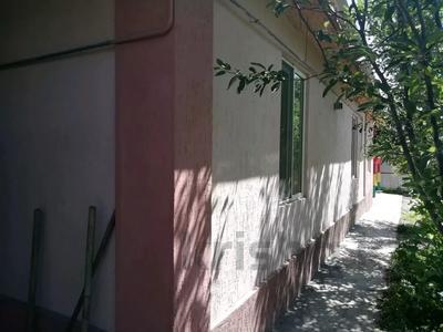 5-комнатный дом, 130 м², 6 сот., Акбота 65 за 25 млн 〒 в Кыргауылдах — фото 4