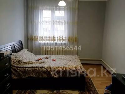 5-комнатный дом, 130 м², 6 сот., Акбота 65 за 25 млн 〒 в Кыргауылдах — фото 12