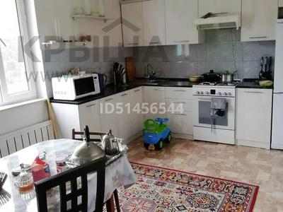 5-комнатный дом, 130 м², 6 сот., Акбота 65 за 25 млн 〒 в Кыргауылдах — фото 13