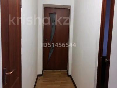 5-комнатный дом, 130 м², 6 сот., Акбота 65 за 25 млн 〒 в Кыргауылдах — фото 15