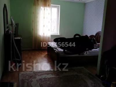 5-комнатный дом, 130 м², 6 сот., Акбота 65 за 25 млн 〒 в Кыргауылдах — фото 17