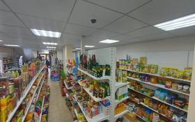 Магазин площадью 90 м², проспект Улы Дала — проспект Кабанбай Батыра за 500 000 〒 в Нур-Султане (Астане), Есильский р-н