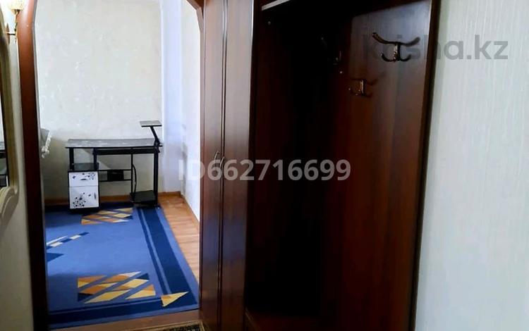 2-комнатная квартира, 46 м², 4/5 этаж помесячно, 4мкр 24 за 90 000 〒 в Талдыкоргане