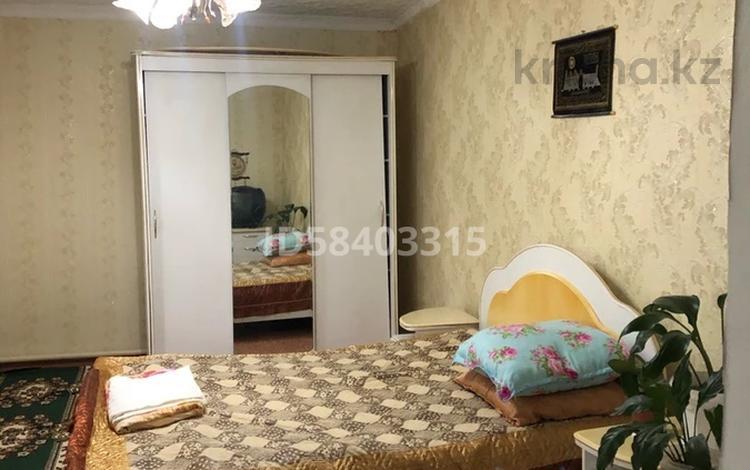 3-комнатный дом посуточно, 120 м², 15 сот., Молбаза 1 за 30 000 〒 в Бурабае
