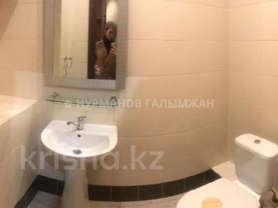 3-комнатная квартира, 150 м², 8/20 этаж помесячно, проспект Достык 162к4 за 450 000 〒 в Алматы, Медеуский р-н — фото 10
