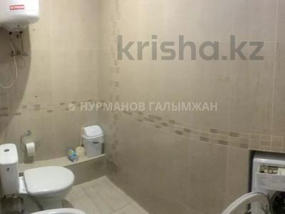 3-комнатная квартира, 150 м², 8/20 этаж помесячно, проспект Достык 162к4 за 450 000 〒 в Алматы, Медеуский р-н — фото 8