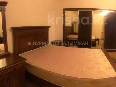 3-комнатная квартира, 150 м², 8/20 этаж помесячно, проспект Достык 162к4 за 450 000 〒 в Алматы, Медеуский р-н — фото 6