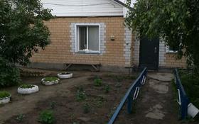 5-комнатный дом, 98 м², 14 сот., Торговая за 9.5 млн 〒 в Павлодарском