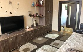 3-комнатная квартира, 62 м², 2/5 этаж, Мкр Васильковский 8 за 17.5 млн 〒 в Кокшетау