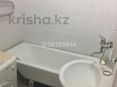 1-комнатная квартира, 50 м², 11/12 этаж по часам, Назарбаева 173 — Л.Асанова за 1 000 〒 в Талдыкоргане — фото 5