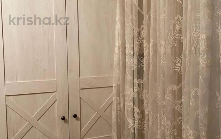 2-комнатная квартира, 43 м², 2/5 этаж, мкр Аксай-1, Мкр Аксай-1 за ~ 20 млн 〒 в Алматы, Ауэзовский р-н