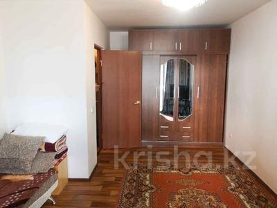 1-комнатная квартира, 36 м², 9/10 этаж, Мустафина 21/1-4 за 11.7 млн 〒 в Нур-Султане (Астана), Алматы р-н