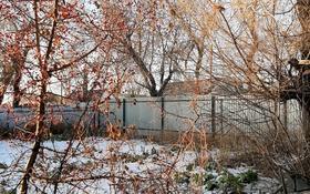 4-комнатный дом, 100 м², 12 сот., мкр Старый Майкудук, Трудовая за 4 млн 〒 в Караганде, Октябрьский р-н