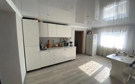 6-комнатный дом, 176 м², 8 сот., Досова за 25 млн 〒 в Кокшетау
