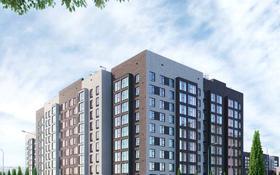 2-комнатная квартира, 57.9 м², 4/9 этаж, 489 улица 4 за ~ 17.9 млн 〒 в Нур-Султане (Астана), Есиль р-н