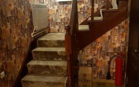 3-комнатный дом, 100 м², 6 сот., Жана Куат за 33 млн 〒