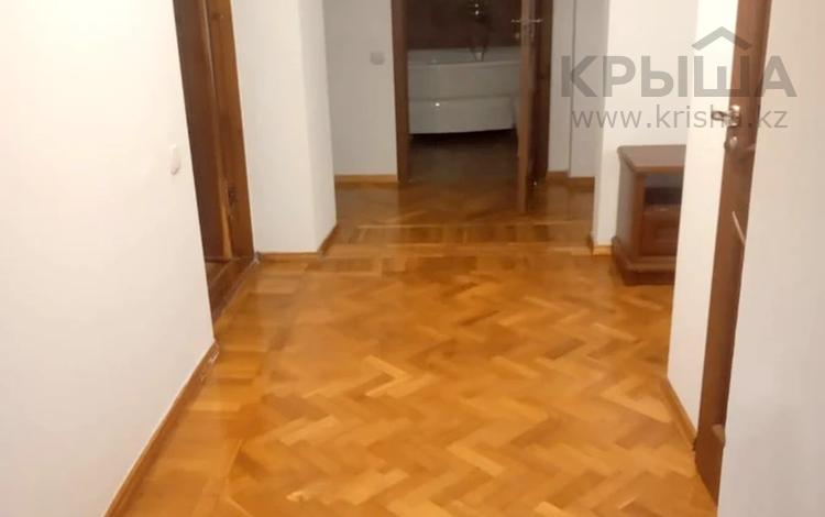 3-комнатная квартира, 71 м², 4/5 этаж, Радостовца за ~ 31 млн 〒 в Алматы, Бостандыкский р-н