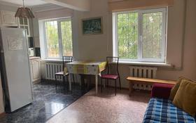 2-комнатная квартира, 45 м², 1/5 этаж посуточно, Жидебай батыра 9 за 5 000 〒 в Балхаше