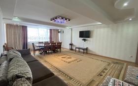 5-комнатная квартира, 180 м², 2/2 этаж, мкр Нурсат за 48.5 млн 〒 в Шымкенте, Каратауский р-н