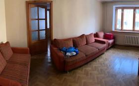 2-комнатная квартира, 42 м², 2/4 этаж, Шевченко 130 за 12.7 млн 〒 в Талдыкоргане