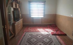 3-комнатный дом, 100 м², 10 сот., Жана Картон 889 за 6.5 млн 〒 в Кульсары