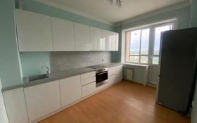 2-комнатная квартира, 68 м², 12/12 этаж, Жамбыла Жабаева за ~ 25.4 млн 〒 в Петропавловске