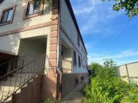 7-комнатный дом, 360 м², 3 сот., Айтиева 18 за 38.9 млн 〒 в Уральске