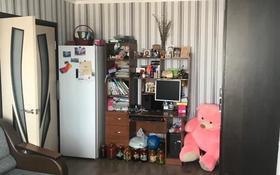 2-комнатная квартира, 45.1 м², 7/9 этаж, Хименко 2 — Победы за 14.5 млн 〒 в Петропавловске