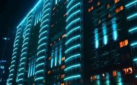1-комнатная квартира, 32 м², 4/18 этаж, Богенбай батыра 54 — Пр.Республики за 14.9 млн 〒 в Нур-Султане (Астана), р-н Байконур