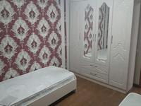 2-комнатная квартира, 56 м², 10 этаж помесячно