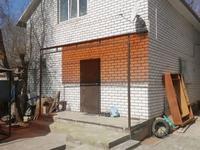 3-комнатный дом, 120 м², мкр Северо-Восток за 25 млн 〒 в Уральске, мкр Северо-Восток