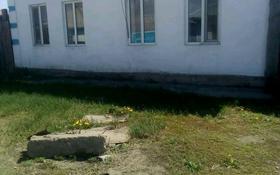3-комнатный дом, 70 м², 10 сот., Гурьевская улица 37 за 7 млн 〒 в Семее