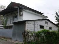 7-комнатный дом, 110 м², 4 сот.