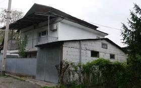 7-комнатный дом, 110 м², 4 сот., Суворова 39а — Рыскулова за 10.5 млн 〒 в Талгаре