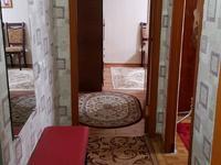 2-комнатная квартира, 60 м², 2/2 этаж, Азербаева 5 — Абая за 9.5 млн 〒 в Абае