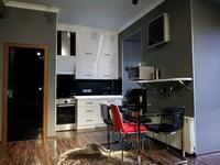 2-комнатная квартира, 57 м², 3/4 этаж помесячно