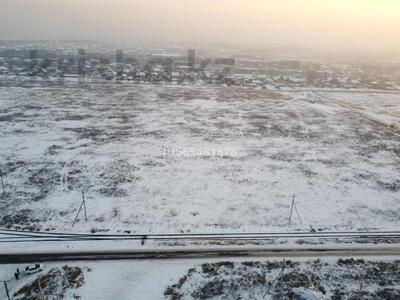 Участок 100 соток, Алматы за 80 млн 〒