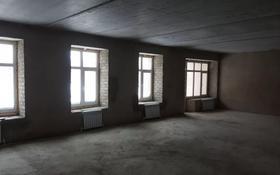 3-комнатная квартира, 101.8 м², 3/4 этаж, Ботаническая 12/13 за 33 млн 〒 в Караганде, Казыбек би р-н
