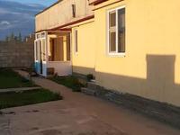 5-комнатный дом, 150 м², 6 сот., Нурсат 14 за 19 млн 〒 в Уральске