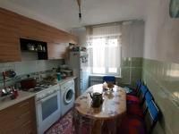 4-комнатная квартира, 75 м², 4/5 этаж, Самал за 20.5 млн 〒 в Талдыкоргане