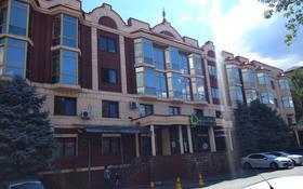 Здание, Айтеке Би 118 — Масанчи площадью 596 м² за 2 млн 〒 в Алматы, Алмалинский р-н