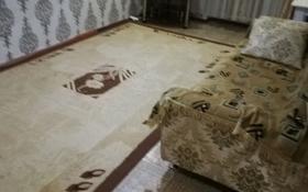 1-комнатная квартира, 80 м², 3/5 этаж посуточно, Каблиса Жырау — Каблиса Жырау за 4 500 〒 в Талдыкоргане