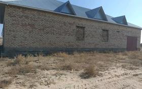 8-комнатный дом, 374 м², 10 сот., Пмк-66 35 — 36 за 9 млн 〒 в