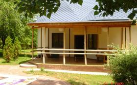 4-комнатный дом, 110 м², 20 сот., Капчагай за 36 млн 〒