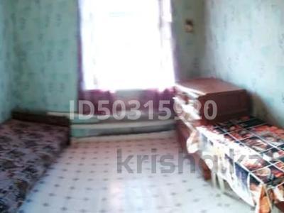 1 комната, 20 м², Сатпаева 20 за 20 000 〒 в Семее