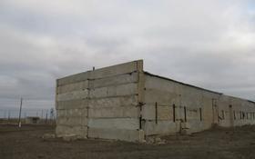 Здание, площадью 643.3 м², Б.Момышулы 21 за ~ 2 млн 〒 в Алге