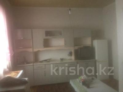 4-комнатный дом, 100 м², 10 сот., Салауат 19 за 5.5 млн 〒 в