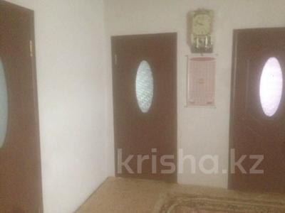 4-комнатный дом, 100 м², 10 сот., Салауат 19 за 5.5 млн 〒 в  — фото 3